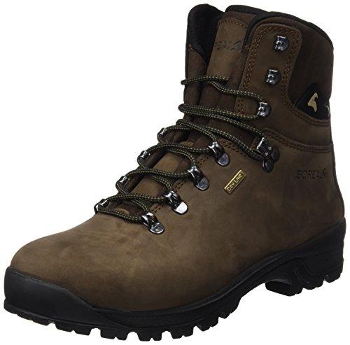 Boreal Muflon Zapatos Deportivos, Unisex Adulto