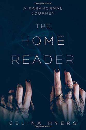 The Home Reader