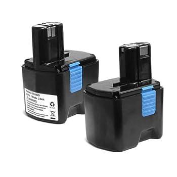 eb1820 battery