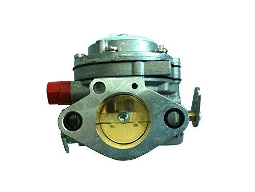 CTS Carburador para Stihl 070 090 Motosierra sustituye Tillotson HL-324A HL-244A