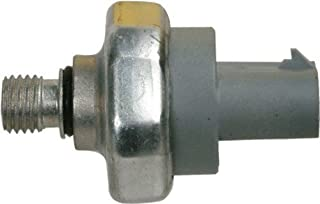ACDelco 18M755 Professional Rear Power Brake Booster Switch Kit with Pressure Sensor
