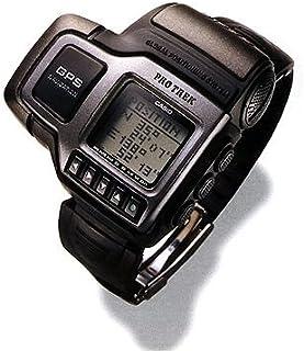 Casio - Reloj Casio GPS Pro Trek