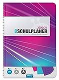 Trötsch Kalender, Planer & Organizer