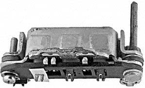 Standard Motor Products D27 Spring new Louisville-Jefferson County Mall work Rectifier