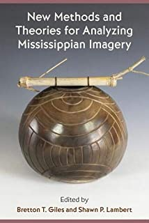 New Methods and Theories for Analyzing Mississippian Imagery