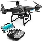 Ruko F11 Pro Drone 4K Quadcopter UHD Live Video...