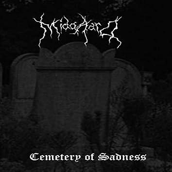 Cemetery of Sadness