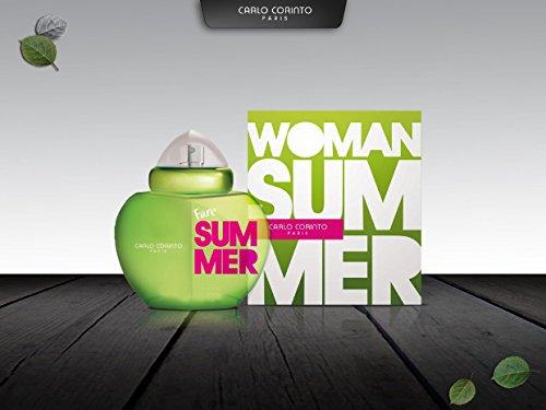 La Mejor Recopilación de Fare Follie Perfume para comprar online. 9