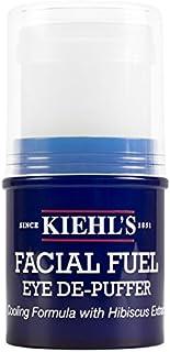 Kiehl's Facial Fuel Eye Treatment - 5 g