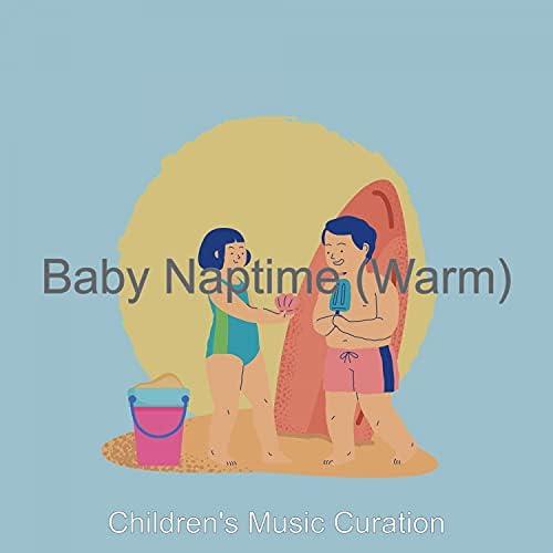 Children's Music Curation