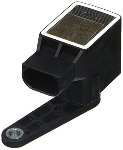 febi bilstein 36921 Sensor für Leuchtweitenregulierung , 1 Stück