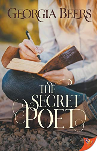 Compare Textbook Prices for The Secret Poet  ISBN 9781635558586 by Beers, Georgia