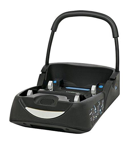 Bébé Confort Citi Base nivelante para asiento de bebé para coche