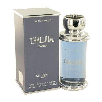 Thallium fur HERREN von Yves De Sistelle - 100 ml Eau de Toilette Spray