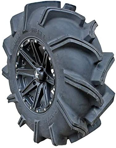 High Lifter Outlaw 3 ATV OL3-295914 Las Vegas Mall Tire 29.5-9-14 National products - Mud