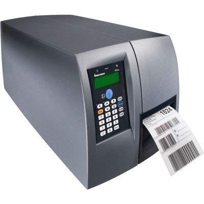 Main Drive Belt for Intermec 4440 4440E 4420 E Easy Coder Printer