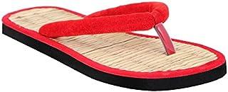 HD Slippers Handmade Handcraft Yoga Mats Pink Footwear
