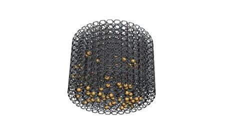 Best Breathe FILTROS de RECAMBIO para los porta filtros del sistema BEST BREATHE® Filter, ref.: 05019 envase de 30 filtros antipartícula (talla única). ¡Para filtrar el POLVO, SUCIEDAD, VIRUTAS, ESPOR