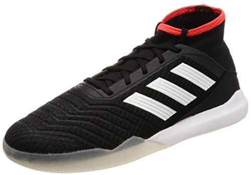 adidas Predator Tango 18.3 TR, Botas de fútbol Hombre