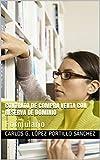 CONTRATO DE COMPRA VENTA CON RESERVA DE DOMINIO: Formulario (Contratos civiles nº 59)