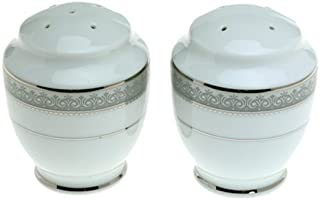 Best pepper shakers band Reviews