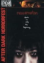 Reincarnation: After Dark Horrorfest