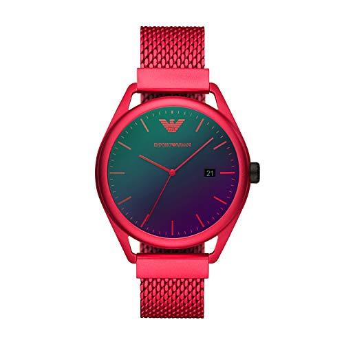 Emporio Armani Watch AR11329