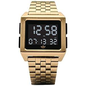 Adidas Digital Uhr Z01-513-00 1
