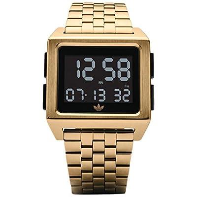 Adidas Digital Uhr Z01-513-00