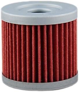Kfx 400 Oil Filter