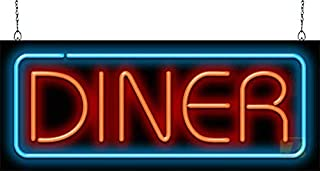 Best diner neon signs Reviews