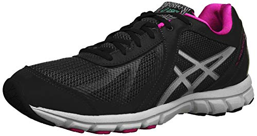 ASICS Women's Gel Frequency 3 Walking Shoes