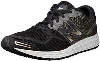 New Balance Fresh Foam Veniz Women's Fresh Foam Veniz Women's Running Shoes
