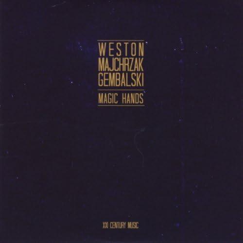 Weston Majchrzak Gembalski