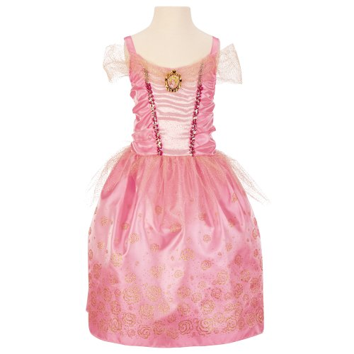Disney Princess Disney Princess Enchanted Evening Dress: Sleeping Beauty
