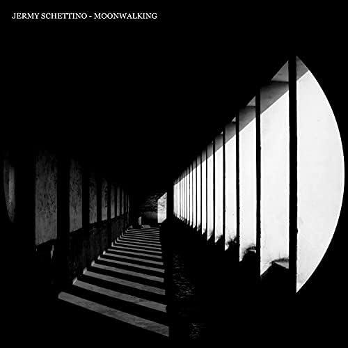 Jeremy Schettino