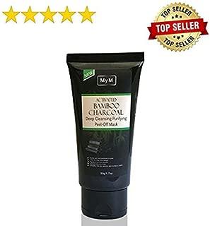 Best diy black mask for blackheads Reviews