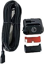 Rear Camera, Rear Camera Mount, Rear Camera Cable for V1LG