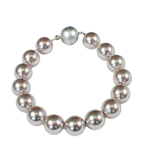 Adelia´s Perlenarmband Perlen