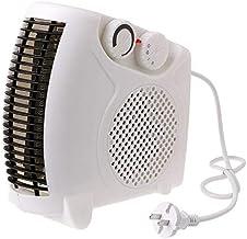 GCSEY Mini Ventilador De Aire Caliente del Calentador Eléctrico Portátil Frío Espacio De Ministerio del Calentador del Invierno del Calentador De Aire del Ventilador del Radiador Estufa