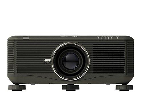 NEC Beamer PX700W DLP Projektor