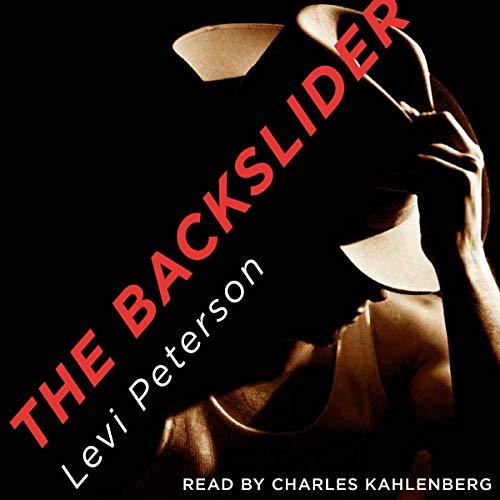 The Backslider                   De :                                                                                                                                 Levi S. Peterson                               Lu par :                                                                                                                                 Charles Kahlenberg                      Durée : 13 h et 52 min     Pas de notations     Global 0,0