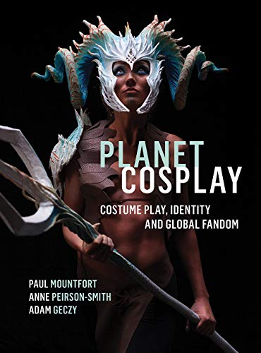 Planet Cosplay - Costume Play, I...