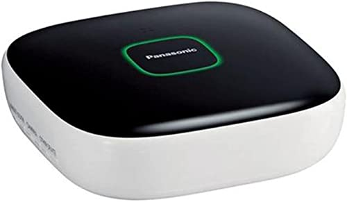 wholesale Panasonic popular Home Monitor Bundle sale KX-HN6007W sale
