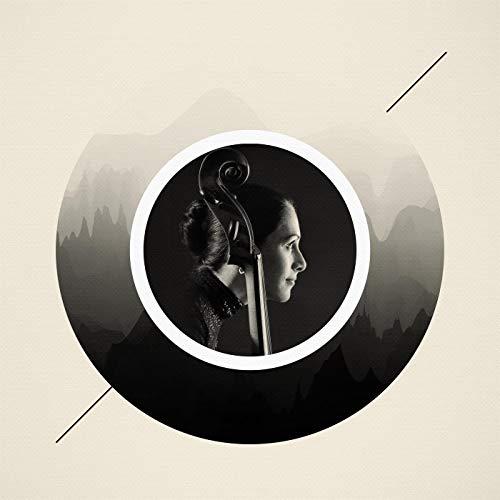 Música Clásica Moderna Rusa