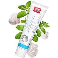 Splat Professional Biocalcium - 100 ml