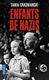Enfants de nazis - Pocket - 05/10/2017
