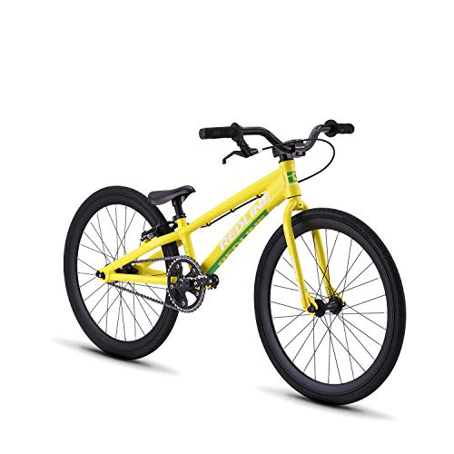 Redline Bikes Proline Mini 20, Youth BMX Race Bike
