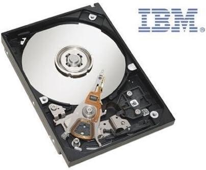 IBM 44W2234 300 GB 3.5