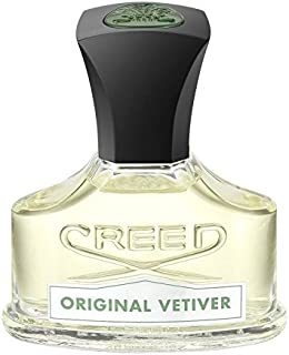creed vetiver 30ml